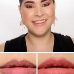 ColourPop Uno Mas Lux Lipstick
