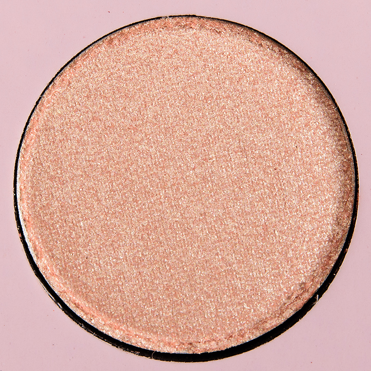 ColourPop Up Front Pressed Powder Shadow