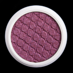 Colour Pop Wittle Super Shock Shadow