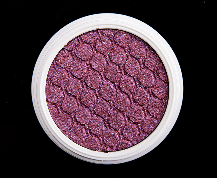 ColourPop Wittle Super Shock Shadow