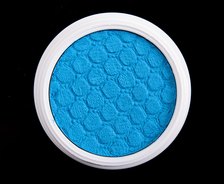 ColourPop Zoomship Super Shock Shadow