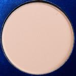 Coloured Raine Boutineer Eyeshadow