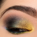 Coloured Raine Cheers to the Beauty Palette | Look Details