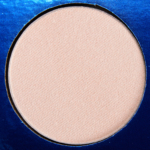 Coloured Raine Luxurious Bling Focal Point Glowlighter
