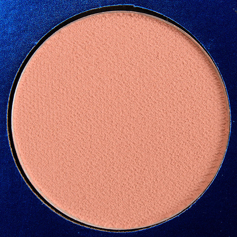 Coloured Raine Powder Room Eyeshadow