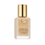 Estee Lauder 1N1 Ivory Nude Double Wear Stay-in-Place SPF 10 Liquid Foundation