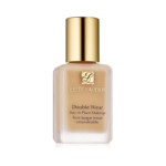 Estee Lauder 1W2 Sand Double Wear Stay-in-Place SPF 10 Liquid Foundation