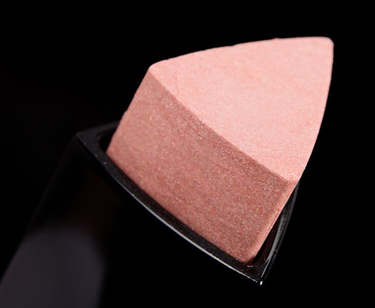 Hourglass Pink Flash Vanish Flash Highlighting Stick