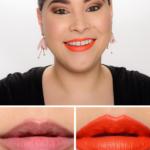 Kat Von D A-Go-Go Studded Kiss Crème Lipstick