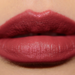 Kat Von D Cathedral Studded Kiss Crème Lipstick