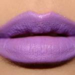 Kat Von D Coven Studded Kiss Crème Lipstick