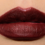 KVD Beauty Crucifix Studded Kiss Crème Lipstick
