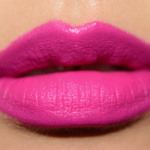 Kat Von D Crush Studded Kiss Crème Lipstick