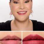 Kat Von D Double Dare Studded Kiss Crème Lipstick