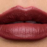 Kat Von D Hawkwind Studded Kiss Crème Lipstick