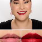 Kat Von D Hexagram Studded Kiss Crème Lipstick