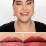 Kat Von D Lolita II Studded Kiss Crème Lipstick