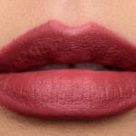 Kat Von D Lolita Studded Kiss Crème Lipstick