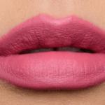 Kat Von D Lovecraft Studded Kiss Crème Lipstick