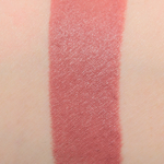 Kat Von D Ludwig Studded Kiss Crème Lipstick