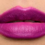 Kat Von D LUV Studded Kiss Crème Lipstick