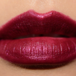 Kat Von D Mercy Studded Kiss Crème Lipstick
