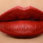 Kat Von D Misfit Studded Kiss Crème Lipstick