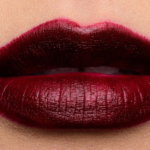 Kat Von D Motorhead Studded Kiss Crème Lipstick