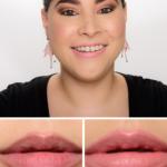 Kat Von D Muneca Studded Kiss Crème Lipstick