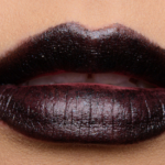 Kat Von D Nayeon Studded Kiss Crème Lipstick