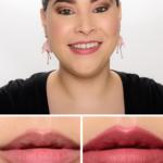 Kat Von D OG Lolita Studded Kiss Crème Lipstick