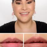 Kat Von D Ophelia Studded Kiss Crème Lipstick