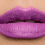 Kat Von D Ozzy Studded Kiss Crème Lipstick
