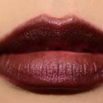 Kat Von D Piaf Studded Kiss Crème Lipstick