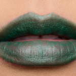 Kat Von D Plan 9 Studded Kiss Crème Lipstick