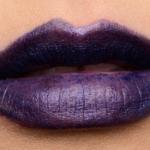 Kat Von D Poe Studded Kiss Crème Lipstick