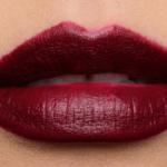 Kat Von D Prayer Studded Kiss Crème Lipstick