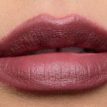 Kat Von D Sanctuary Studded Kiss Crème Lipstick