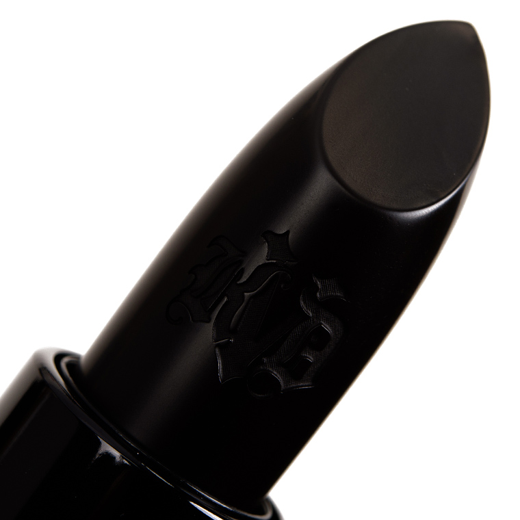 KVD Beauty Slayer Studded Kiss Crème Lipstick