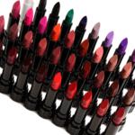 KVD Beauty Studded Kiss Crème Lipstick