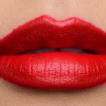 Kat Von D Underage Red Studded Kiss Crème Lipstick