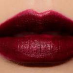 Kat Von D Vampira Studded Kiss Crème Lipstick