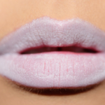 Kat Von D White Out Studded Kiss Crème Lipstick