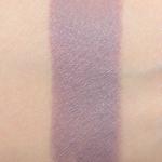 KVD Beauty Zero Studded Kiss Crème Lipstick