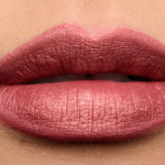 MAC Gemz and Roses Retro Matte Liquid Lipcolour Metallic