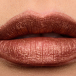 MAC Metrochrome Retro Matte Liquid Lipcolour Metallic