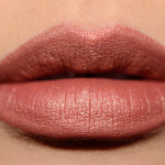 MAC Quartzette Retro Matte Liquid Lipcolour Metallic