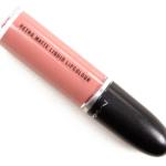 MAC Softly Rockin' Retro Matte Liquid Lipcolour Metallic