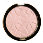 Milani Luminous Light Hypnotic Lights Powder Highlighter