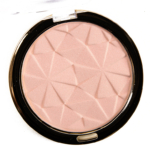 Milani Luster Light Hypnotic Lights Powder Highlighter